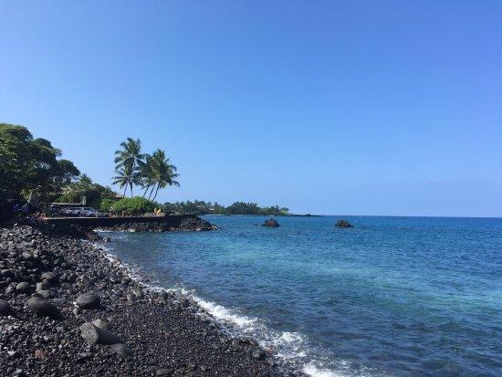 Kealakekua Bay: photo1.jpg