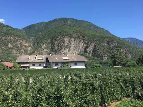 Vilpiano, Italy: photo1.jpg