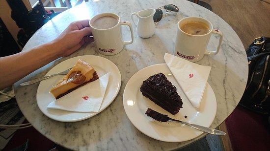 Baresso Coffee: DSC_0346_large.jpg