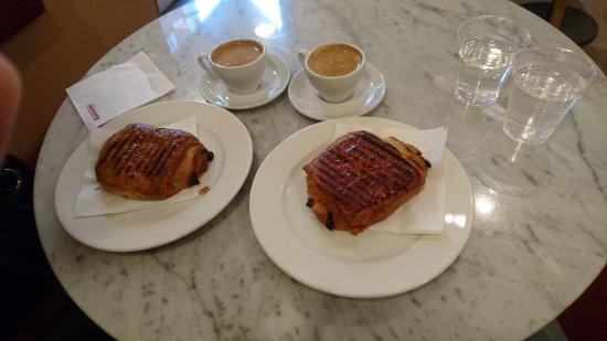 Baresso Coffee: DSC_0306_large.jpg