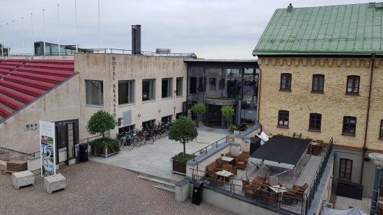 Hotel Skansen: TA_IMG_20170803_085143_large.jpg