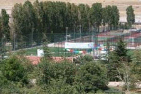 Yozgat, Tyrkiet: getlstd_property_photo