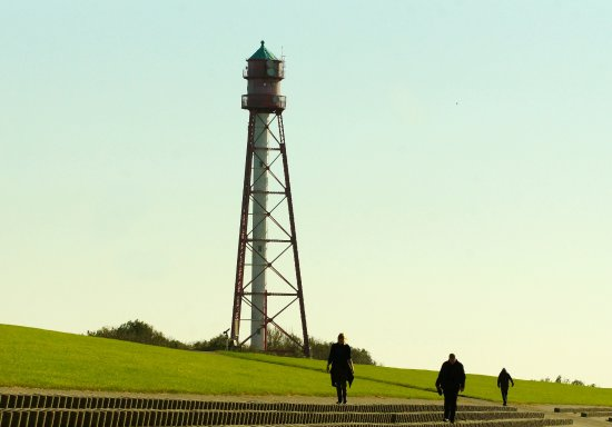 East Frisia Φωτογραφία