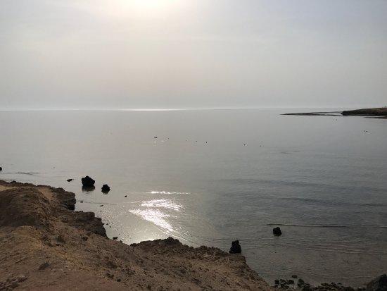 Jaz Dar El Madina: photo2.jpg
