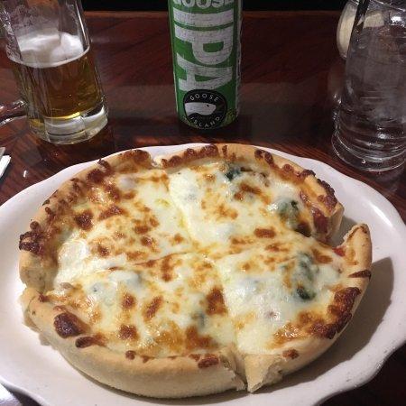 Exchequer Restaurant & Pub : photo0.jpg