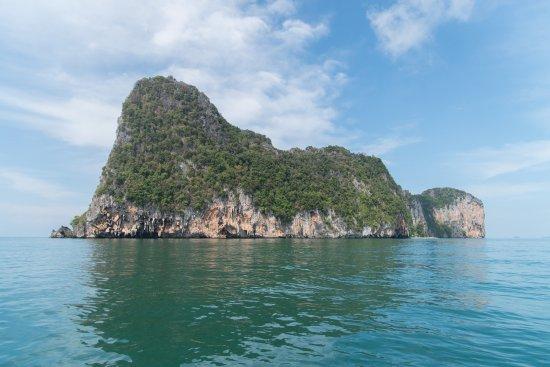 Trang Province Foto