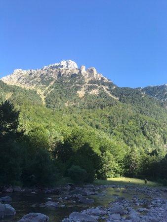 Hecho, Испания: photo0.jpg