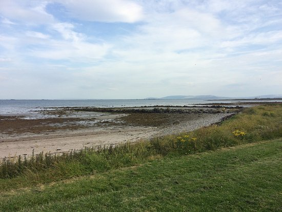 Galway Beaches - Galway Oranmore  |Galway Beaches