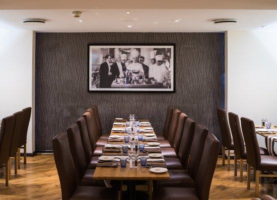 Charing Cross Hotel London Deals