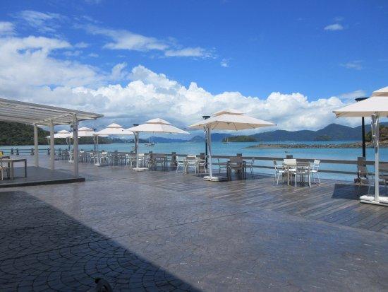 The Lanai Langkawi Beach Resort Agoda