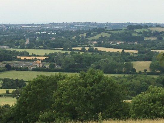 Kelston, UK : photo2.jpg