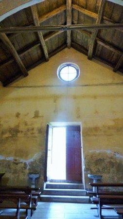 Pella, Italy: Entrata