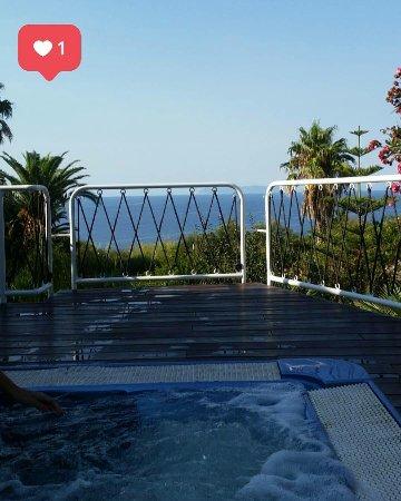 B&B Isola di Ponza: IMG_20170802_084203_745_large.jpg
