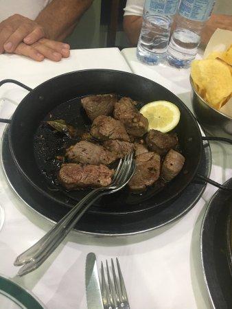 Restaurante Cervejaria Pinoquio : photo1.jpg