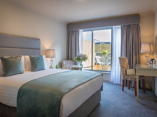 Forster Court Hotel Au 127 2019 Prices Reviews Galway Ireland Photos Of Hotel