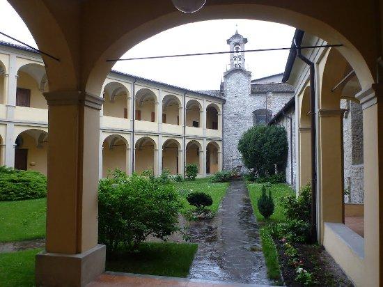 Archivi Storici Bobiensi