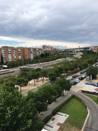 NH Madrid Ribera del Manzanares: photo0.jpg