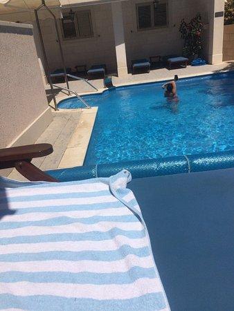 Hotel Villa Daniela: photo0.jpg