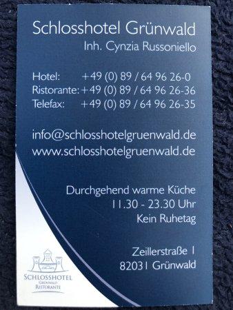 Gruenwald, Tyskland: photo0.jpg