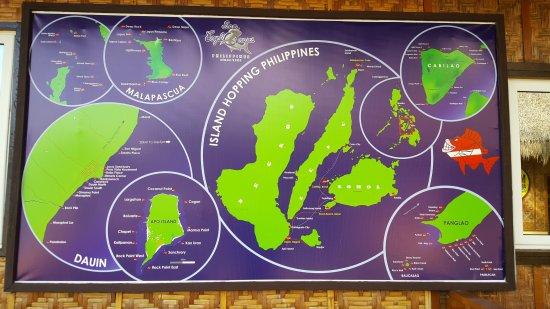 Cabilao Island, Filipiny: 20170605_072040_large.jpg