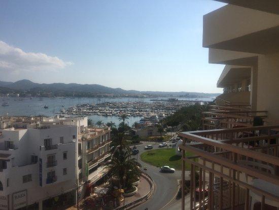 Hotel Piscis: photo3.jpg
