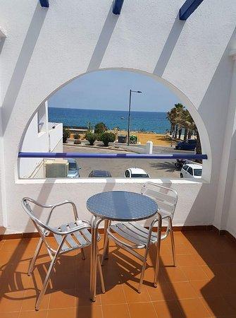 Mojacar Playa Hotel: FB_IMG_1501601967951_large.jpg