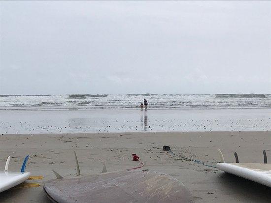 KayaSol Surf Hotel: photo7.jpg