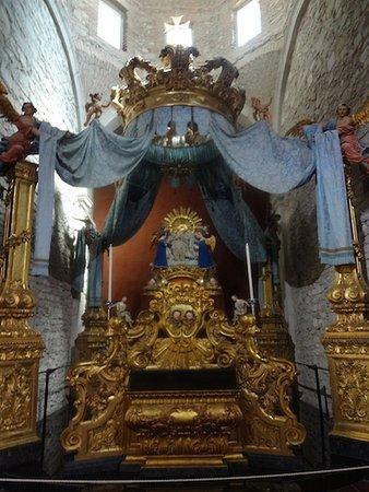 Musée de la Cathédrale.