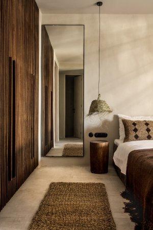casa cook kos marmari griekenland foto 39 s reviews en prijsvergelijking tripadvisor. Black Bedroom Furniture Sets. Home Design Ideas
