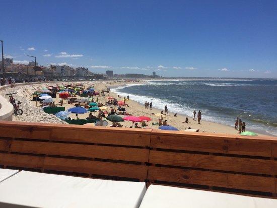Spasso Praia