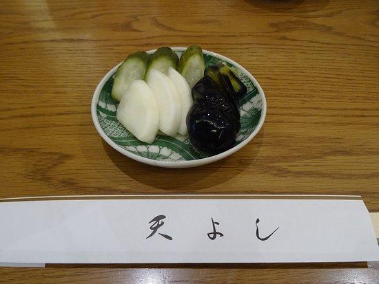 Otawara Photo
