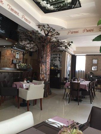 Bori Mami kávézó és étterem: photo1.jpg