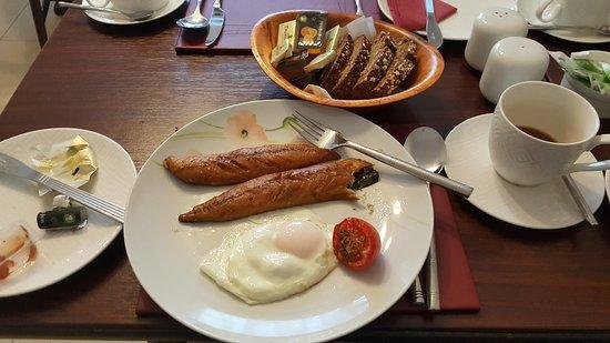 O Neills Bed Breakfast