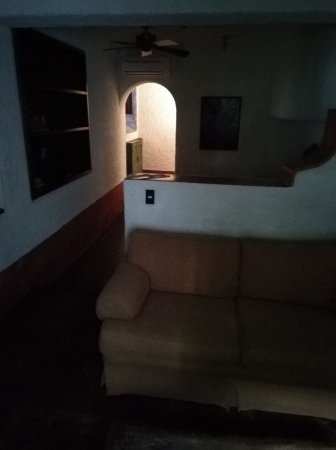 Hotel Museo Spa Casa Santo Domingo Image