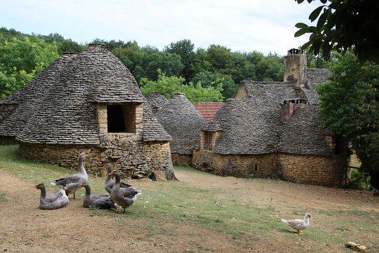 Saint-André-d'Allas