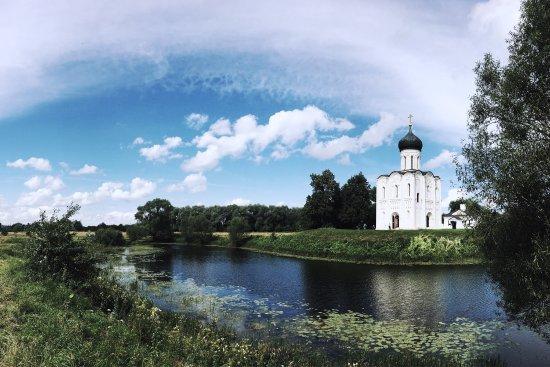Какой церковный праздник сегодня, 15 июля, почитается в православном мире