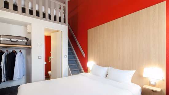 b b hotel amiens updated 2017 reviews price comparison longueau france tripadvisor. Black Bedroom Furniture Sets. Home Design Ideas