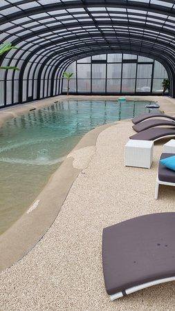 Изображение Port 21 Pura Pool & Design Hotel