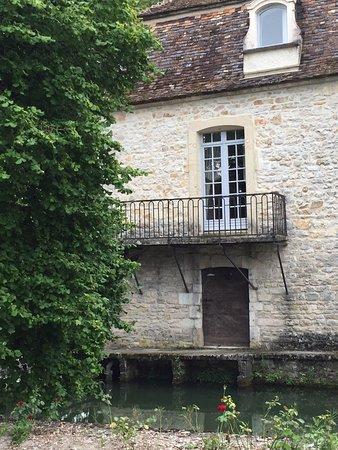 Gilly-les-Citeaux, France: photo8.jpg