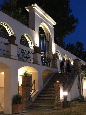 Borgo Ripa Rome Trastevere Restaurant Reviews Photos