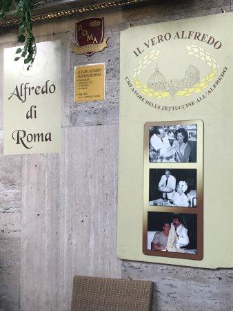 Il Vero Alfredo: photo4.jpg