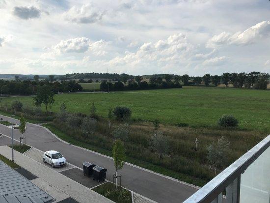Bad Windsheim照片