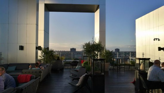 billige hoteller i københavn nær tivoli