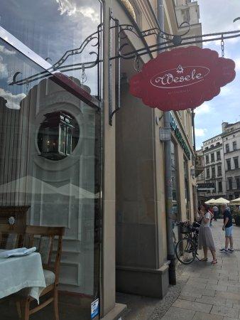 Wesele Restauracja: photo1.jpg