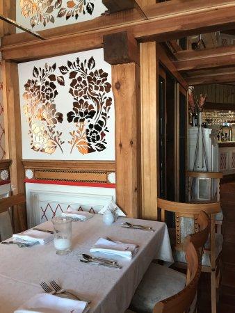 Wesele Restauracja: photo6.jpg