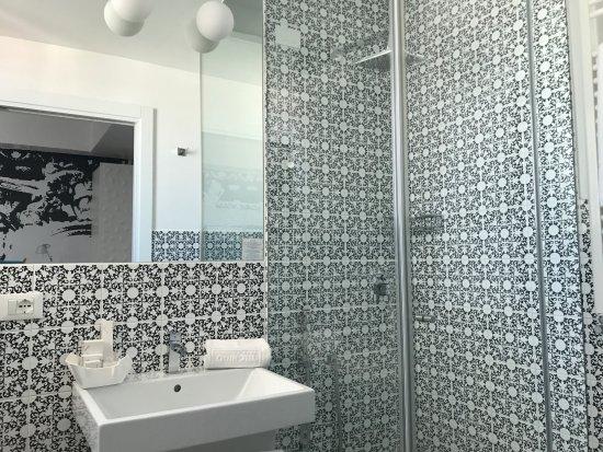 Quihotel Photo