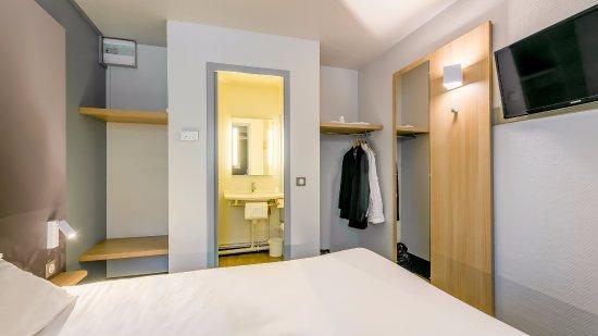 Hotel B And B Bordeaux Villenave D Ornon