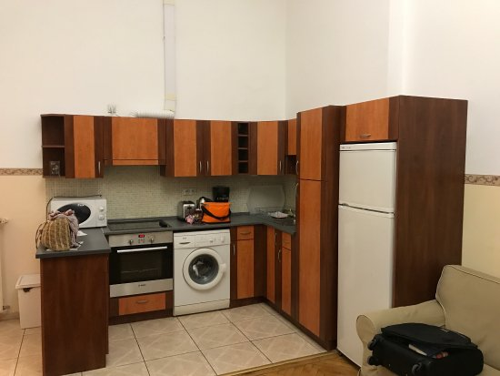 Budapest Best Apartments : photo1.jpg