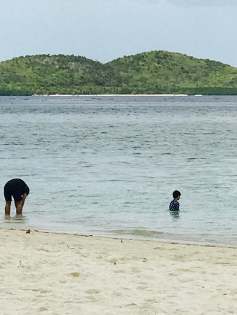 Busuanga Island, Filipinler: photo0.jpg