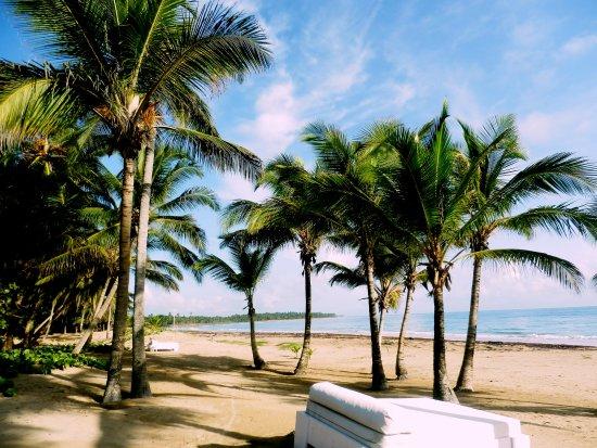 Le Sivory By PortBlue Boutique Hotel: Picture Postcard Beach